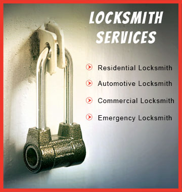 Willow Springs IL Locksmith Store Willow Springs, IL 708-577-6090